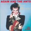adam the ant