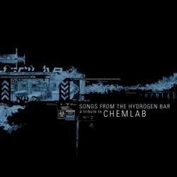 V/A - Songs From The Hydrogen Bar - A Tribute To Chemlab 2006