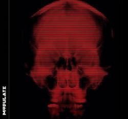 Рецензия: Modulate - Skullfuck (EP) (2007)