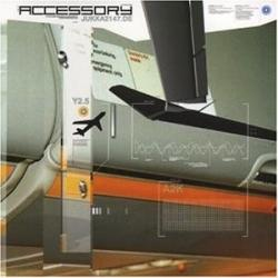 Accessory - Jukka2147DE (2001)