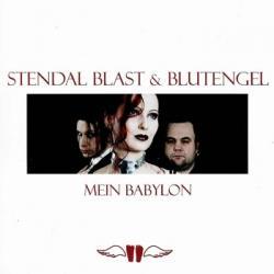 Stendal Blast & Blutengel - Mein Babylon (2004)