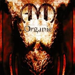 [Active] Media Disease - Organic (2000)
