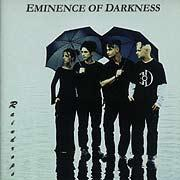 Eminence Of Darkness - Raindrops 2004