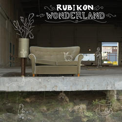 Rubikon - wonderland (2007)