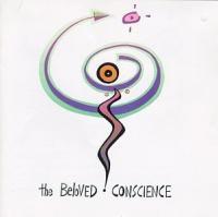 The Beloved - Consciense (1993)