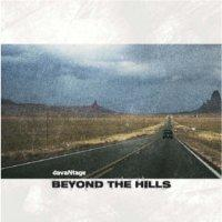 DavaNtage - Beyond The Hills EP 2008