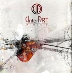 UnterArt - Memento (2008)