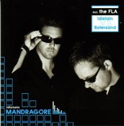 !Distain - Mandragore EP 2008