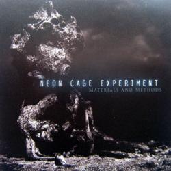 Neon Cage Experiment - Materials And Methods (2007)
