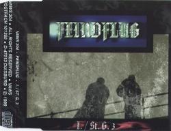 Feindflug - I./St.G.3 (1998)