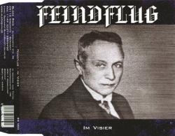 Feindflug - Im Visier (1999)
