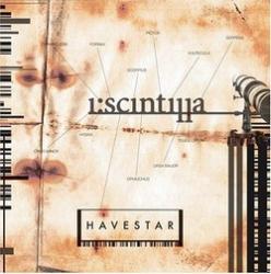 I:Scintilla - Havestar EP 2006