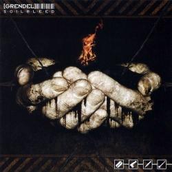 Grendel - Soilbleed (2005)