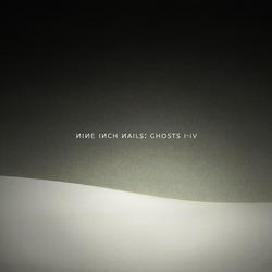 Nine Inch Nails - Ghosts I-IV (2008)
