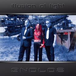 Illusion Of Light - 3ndlo2 (2008)
