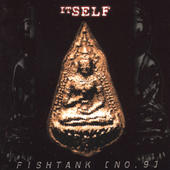 Fishtank №9 - 1998 Itself