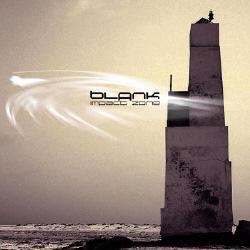 Blank - Impact Zone (2008)
