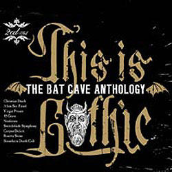 VA - This Is Gothic: The Bat Cave Anthology (2006)