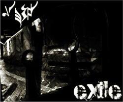 Seclorance - Exile (2008)