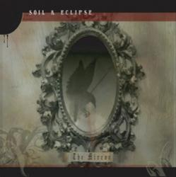 Soil And Eclipse - The Mirror (2008)
