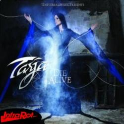 Tarja Turunen - Die Alive (2008) CDM