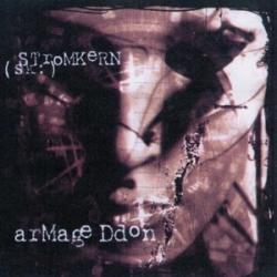 Stromkern - Armageddon (Live at Inferno, 21.10.2001)