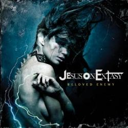 Jesus On Extasy - Beloved Enemy 2008 Promo