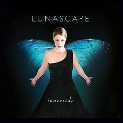 Lunascape - Innerside 2CD Limited Edition 2008