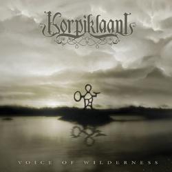 Korpiklaani - Voice of Wilderness (2005)