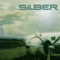 Silber - Silber (2003)