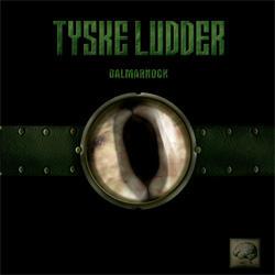 Tyske Ludder - Dalmarnock Re-Release 2006