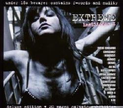 V/A - Extreme Lustlieder 1 (2008)