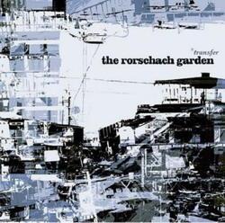 The Rorschach Garden - Transfer (2008)