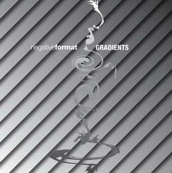 Negative Format - Gradients (2008)