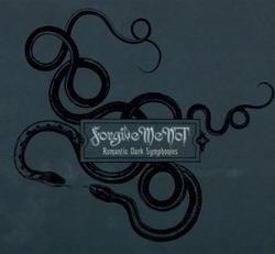 FORGIVE-ME-NOT - Romantic Dark Symphonies 2008 (digi-pack)