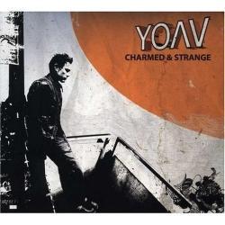 Yoav - Charmed & Strange (2008)