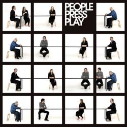 People Press Play - People Press Play 2007
