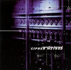Negative Format - Cipher Method (2003)