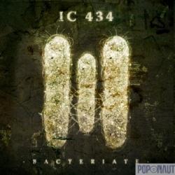 IC 434 - Bacteriate (2008)