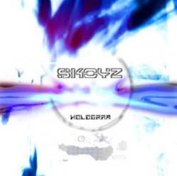 Skoyz - Hologram (2006)