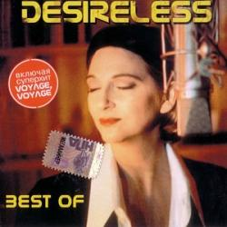 Desireless - Best Of (2006)