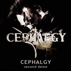 Cephalgy - Cephalgy (2002)