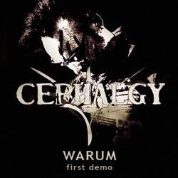 Cephalgy - Warum (2001)