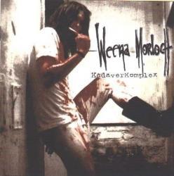 Weena Morloch - Kadaverkomplex (2002)