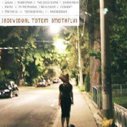 Individual Totem - Mothfly (2007)