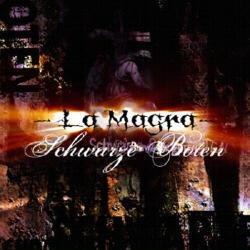 La Magra - Schwarze Boten (2008)