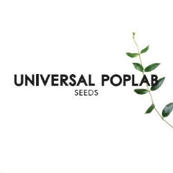Universal Poplab - Seeds (2008)
