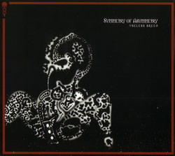 Symmetry Of Asymmetry - Useless Breed (2008)