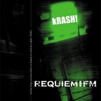 Requiem for FM - Krash!  (2006)