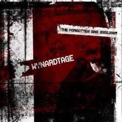 Wynardtage - The Forgotten Sins 2002-2005 (2008)